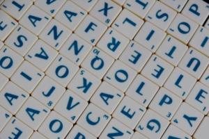 abeceda-02