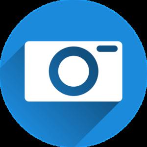 fotak-ikona