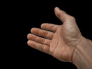 ruka-pomoc