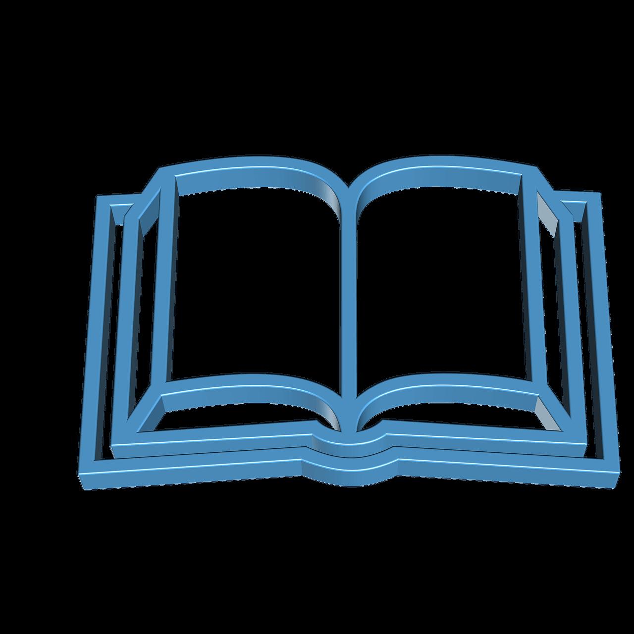 Ebook ilustrační obrázek